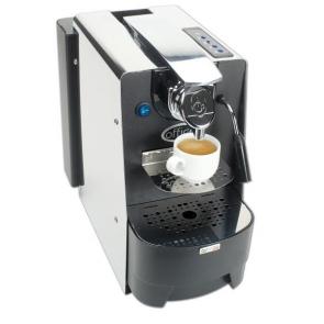 Mokarabia OFFICE PLUS Espresso Machine