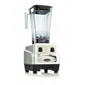 Omega BL420S Commercial Blender