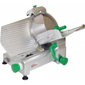 "Primo (formerly Presto) PS-12D 12"" Deluxe Meat Slicer"