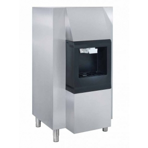 ITV Ice Makers DHD 200‐30‐W