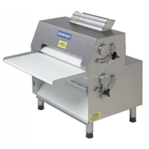Somerset CDR-1500 Dough Roller