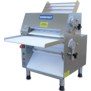 Somerset Industries Dough Roller CDR-1550