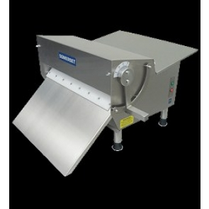 Somerset CDR-300F Dough Sheeter