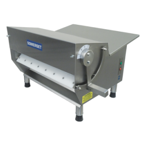 Somerset CDR-500M Dough Sheeter