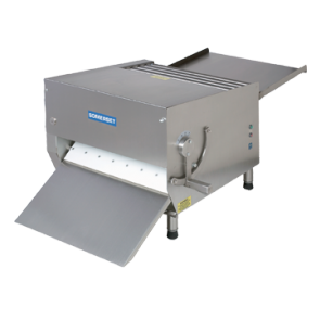 Somerset CDR-700 Dough Sheeter