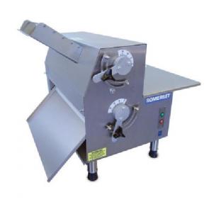 Somerset CDR-2100M Dough Roller
