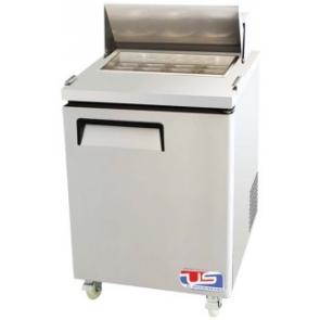 US Refrigeration USSMV-28