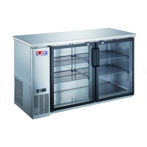 US Refrigeration USRBB-24-60GSS