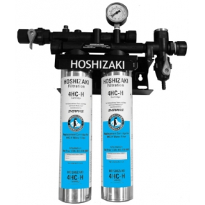 Hoshizaki Water Filtration System H9320-52