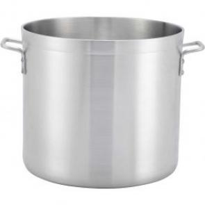 Winco ALHP-20 Quarter Precision Stock Pot