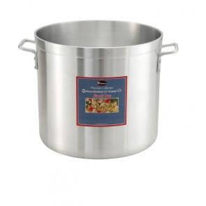 Winco ALHP-32 Quarter Precision Stock Pot