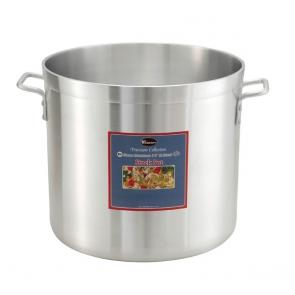 Winco ALHP-60 Precision Stock Pot
