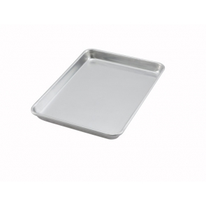 Winco ALXP-1013 20 Gauge Sheet Pan