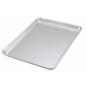 Winco ALXP-1318 Half Size Aluminum Sheet Pan