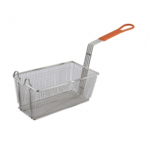 Winco FB-10 Fry Basket