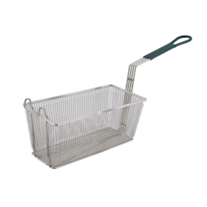 Winco FB-30 Fry Basket