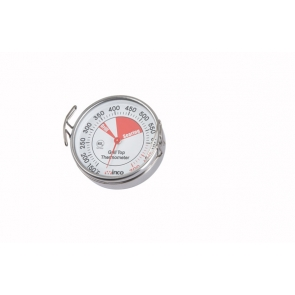 Winco TMT-GS2 Grill Surface Thermometer