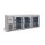 Infrico Backbar Cooler IMD-ERV84IIGD