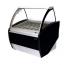 Infrico Display Case IDC-VAR12H