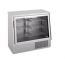 Infrico Display Case IDC-VC5054