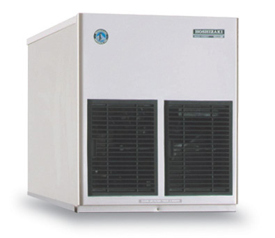 Hoshizaki F-1001MAJ Air Cooled Ice Maker