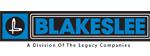Blakelsee