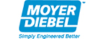 Moyer Diebel