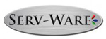 Serv Ware
