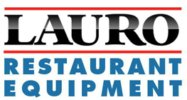 Lauro Restaurant Equipment